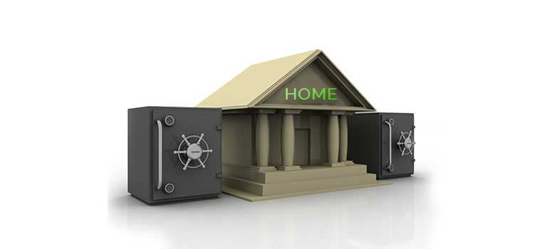 Best-Rated-Home-Safes